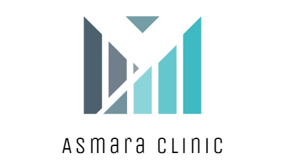 Asmara Holistic & Aesthetic Clinic