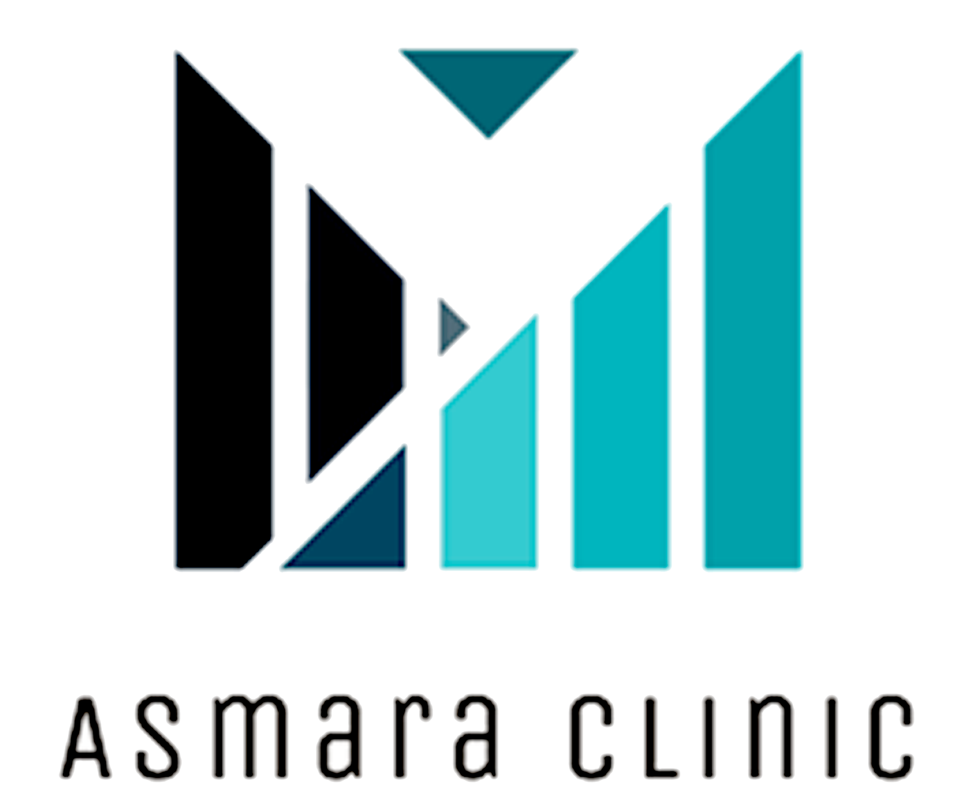 Asmara Hope Clinic -Holistic, Beauty & Aesthetic Services
